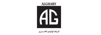 Alghary