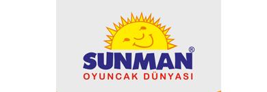 Sunman