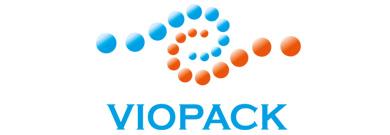 viopack